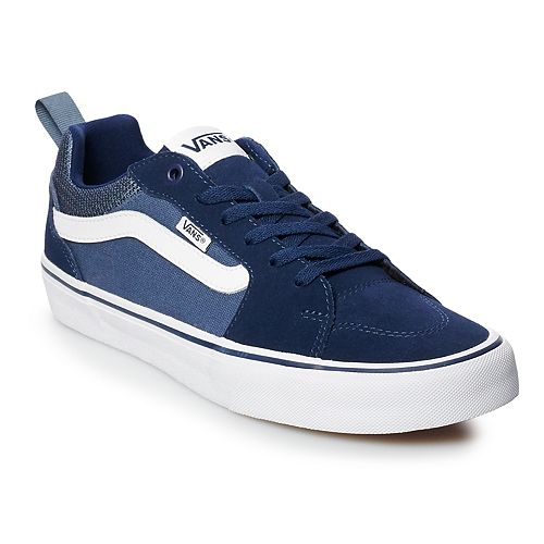 6536edec0b Vans Filmore Men s Skate Shoes