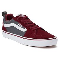 Vans Filmore Men's Skate Shoes