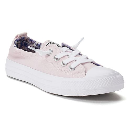 cac6cde9125dc4 Women s Converse Chuck Taylor All Star Shoreline Shoes