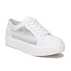 Dr. Scholl's Kinney Lace Women's Sneakers