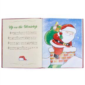 Library Classics Treasury Christmas Stories Set by PI Kids