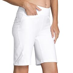 Women's Tail Girard Golf Shorts