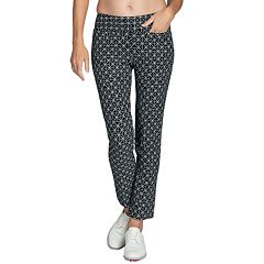 Women's Tail Rowan Golf Pants