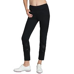 Women's Tail Arlington Golf Pants