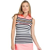 Women's Tail Cindy Golf Tank