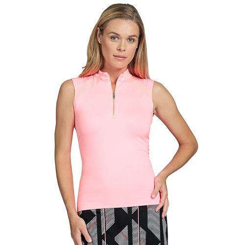 Women's Tail Ailey Golf Tank