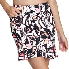 Women's Tail Dalton Golf Skort