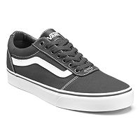 Vans Ward Men's Skate Shoes