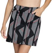 Women's Tail Ilse Golf Skort