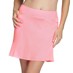 Women's Tail Bowman Golf Skort