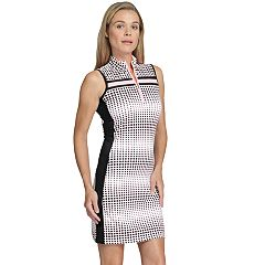 Women's Tail Lakeland Golf Dress
