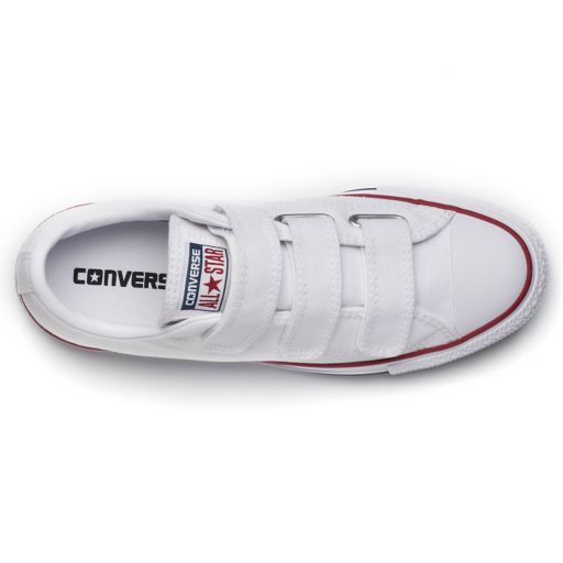 Women's Converse Chuck Taylor All Star 3V Sneakers
