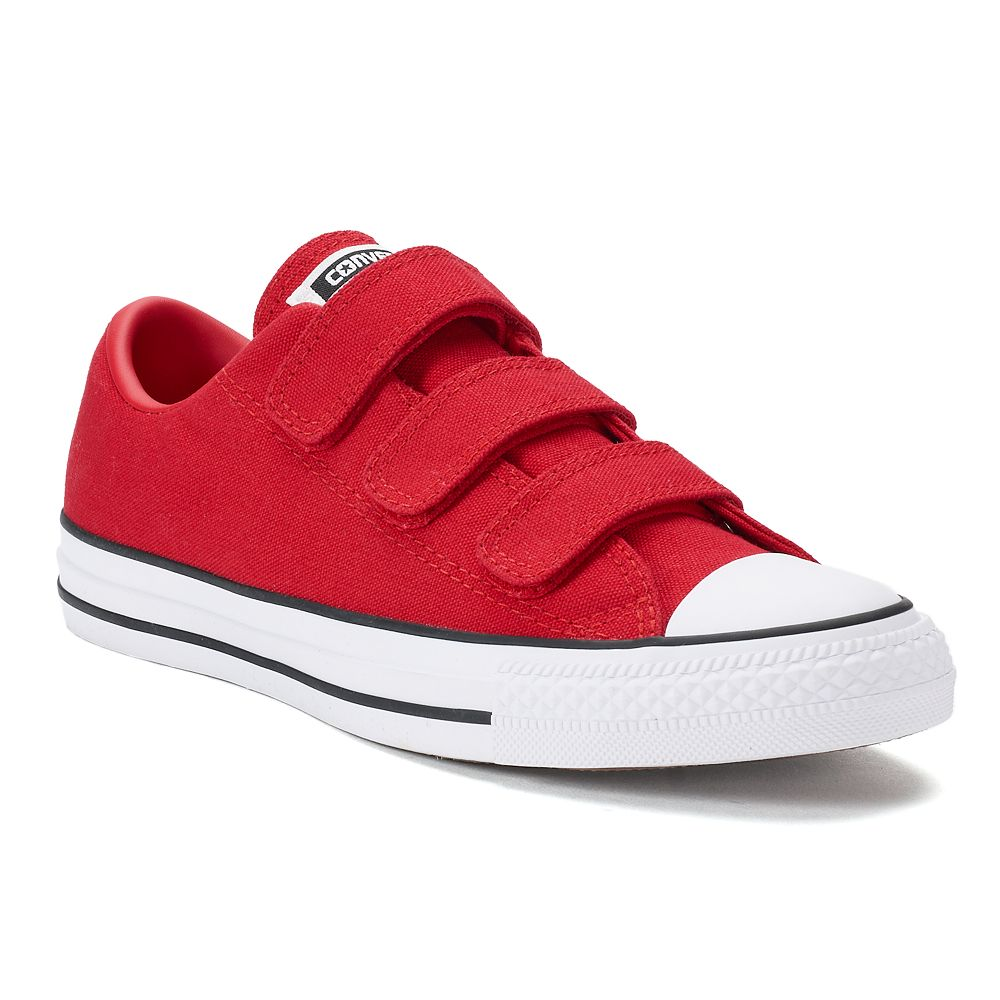 a97e1255c7e0 Women s Converse Chuck Taylor All Star 3V Sneakers