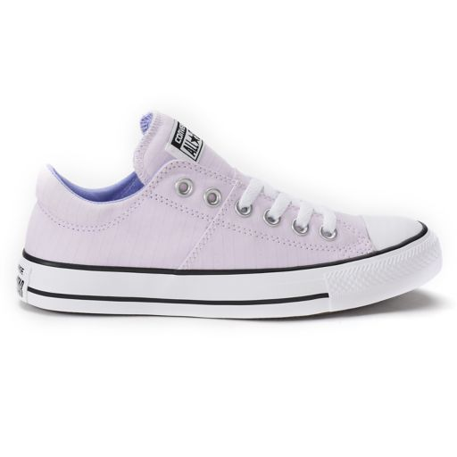 Women's Converse Chuck Taylor All Star Madison Utility Canvas Sneakers