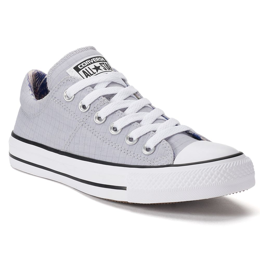Women s Converse Chuck Taylor All Star Madison Utility Canvas Sneakers 6b88f6b76
