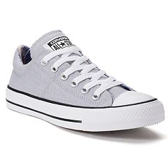 TOP PROMO 2017 CHAUSSURES / BASKETS / TENNIS CONVERSE DISTRITO CANVAS