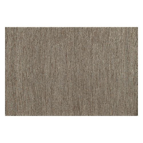 Loloi Oakwood Natural Tone Solid Wool Blend Rug