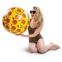 3207572_Pizza?wid=210&hei=210&op_sharpen
