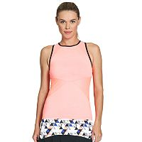 Women's Tail Kenney Tennis Tank