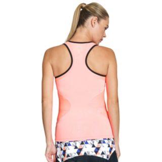 Women's Tail Kenney Tennis Tank