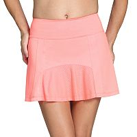 Women's Tail Paxton Tennis Skort