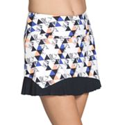 Women's Tail Zyana Tennis Skort