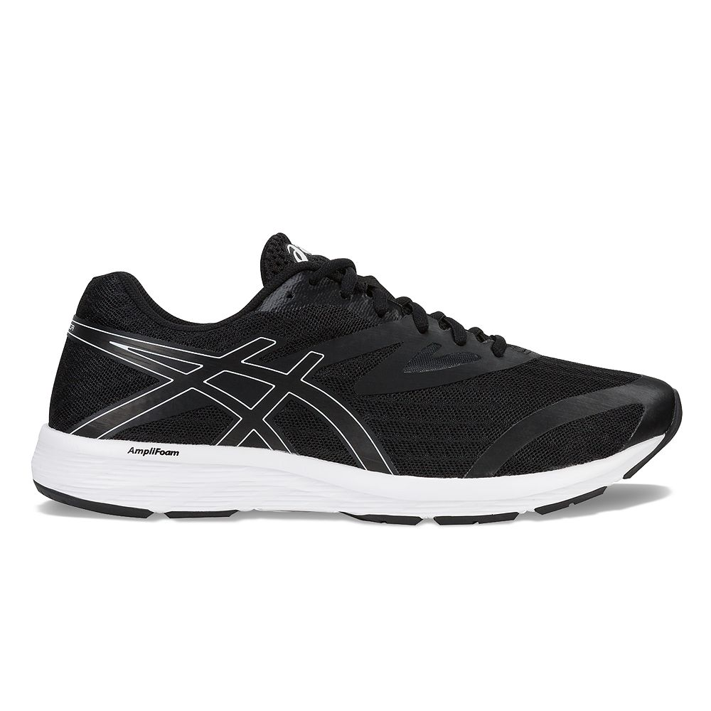 ASICS Amplica Men's Running ... Shoes footlocker pictures for sale 3W8mwr
