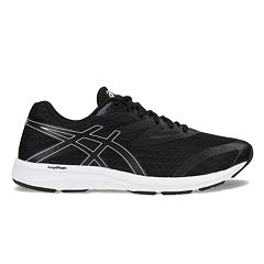 ASICS Amplica Men's Running Shoes