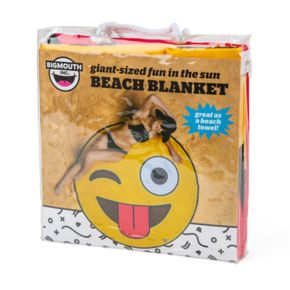 BigMouth Inc. Giant Blanket