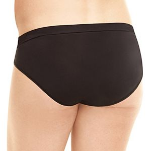Maternity Playtex 3-pack V-Front Hipster Panties PMVFHS