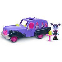 Disney's Vampirina Hauntley's Mobile