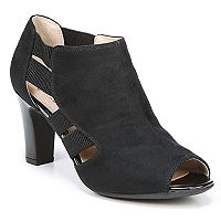 LifeStride Cadenza Women's High Heels