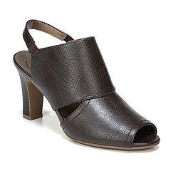 LifeStride Cambria Women's High Heels