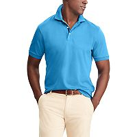 Men's Chaps Classic-Fit Performance Polo