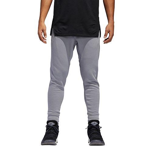 Men's adidas Sport Pants