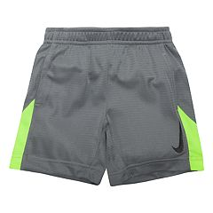 Toddler Boy Nike Accelerate Shorts