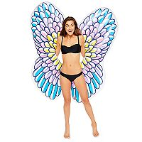 BigMouth Inc. Angel Wings Pool Float