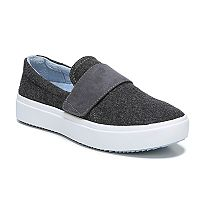 Dr. Scholl's Wander Band Women's Sneakers