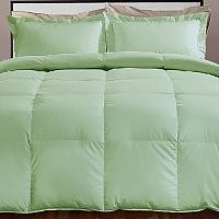 Royal Majesty 800 Thread Count Down-Alternative Comforter