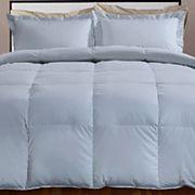 Royal Majesty 800 Thread Count Down-Alternative Comforter