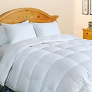Royal Majesty 500 Thread Count Down Comforter