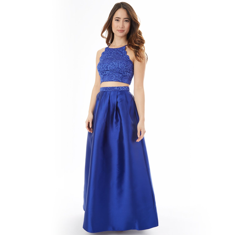 pittsburgh prom dress shops