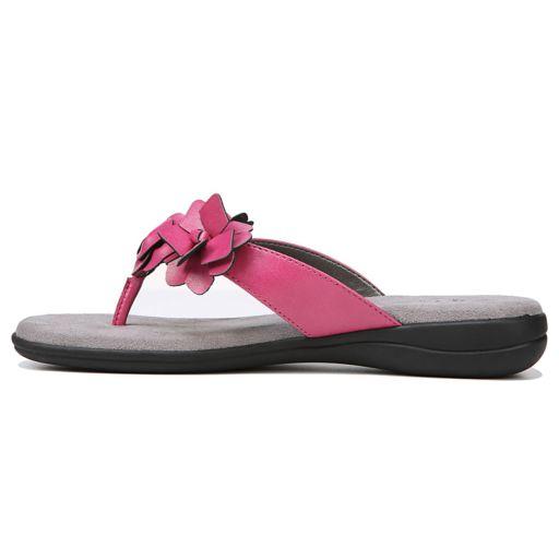 LifeStride Equal Women's Sandals