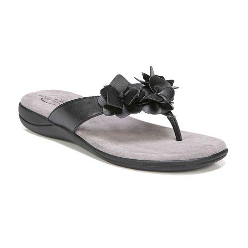 LifeStride Equal Women's ... Sandals