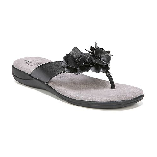 LifeStride Equal Women's ... Sandals amazon sale sast explore sale online cheap for sale outlet official site K0uE9