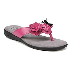 LifeStride Equal Women's Sandals