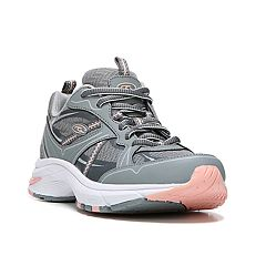 Dr. Scholl's Persue Women's Sneakers