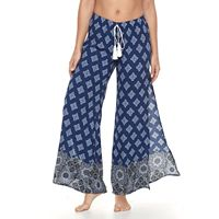 Women's Portocruz Flyaway Cover-Up Pants