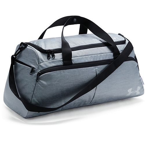 720c258d75 Under Armour Women s Undeniable Small Duffle Bag