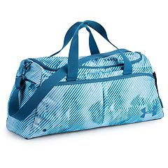 Under Armour Women's Undeniable Small Duffle Bag